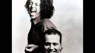 Watch Tears For Fears Empire Building video