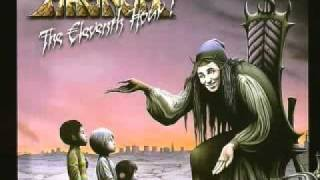 Watch Magnum The Great Disaster video