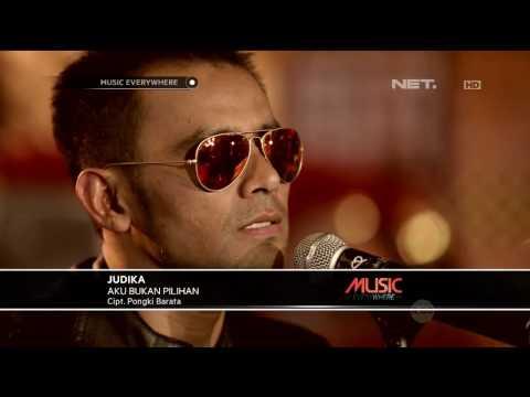 download lagu Judika - Aku Bukan Pilihan - Tribute To gratis