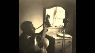 Watch Blind Willie Mctell Little Delia video