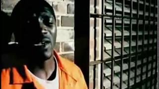 Watch Akon Locked Up video