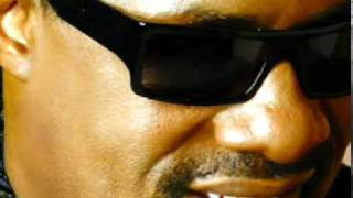 Watch Stevie Wonder My Girl video