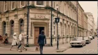 Mr. Nice - Movie Trailer (2010)