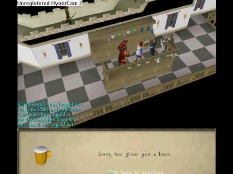 Justin Bieber In Jail Video. peter goes to jail/kool aid pwnage dude. 9:08  Jason McCann/Justin Bieber