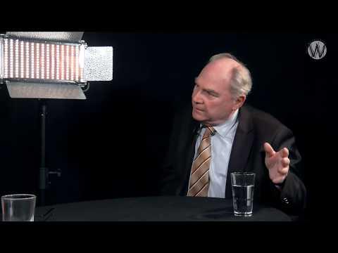 Onbeteugelde macht, vermorzelt kritisch vermogen (1); Stan van Houcke en Karel van Wolferen