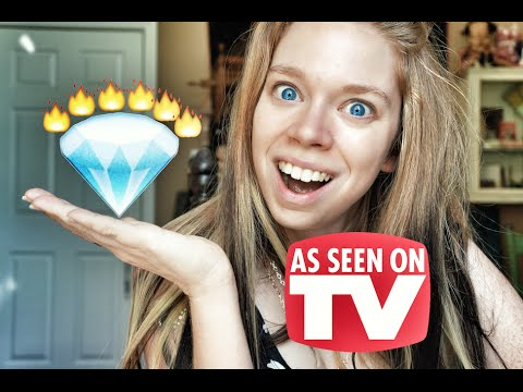 HOT JEWELS- DOES THIS THING REALLY WORK?