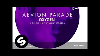 Aevion - Parade (Original Mix)