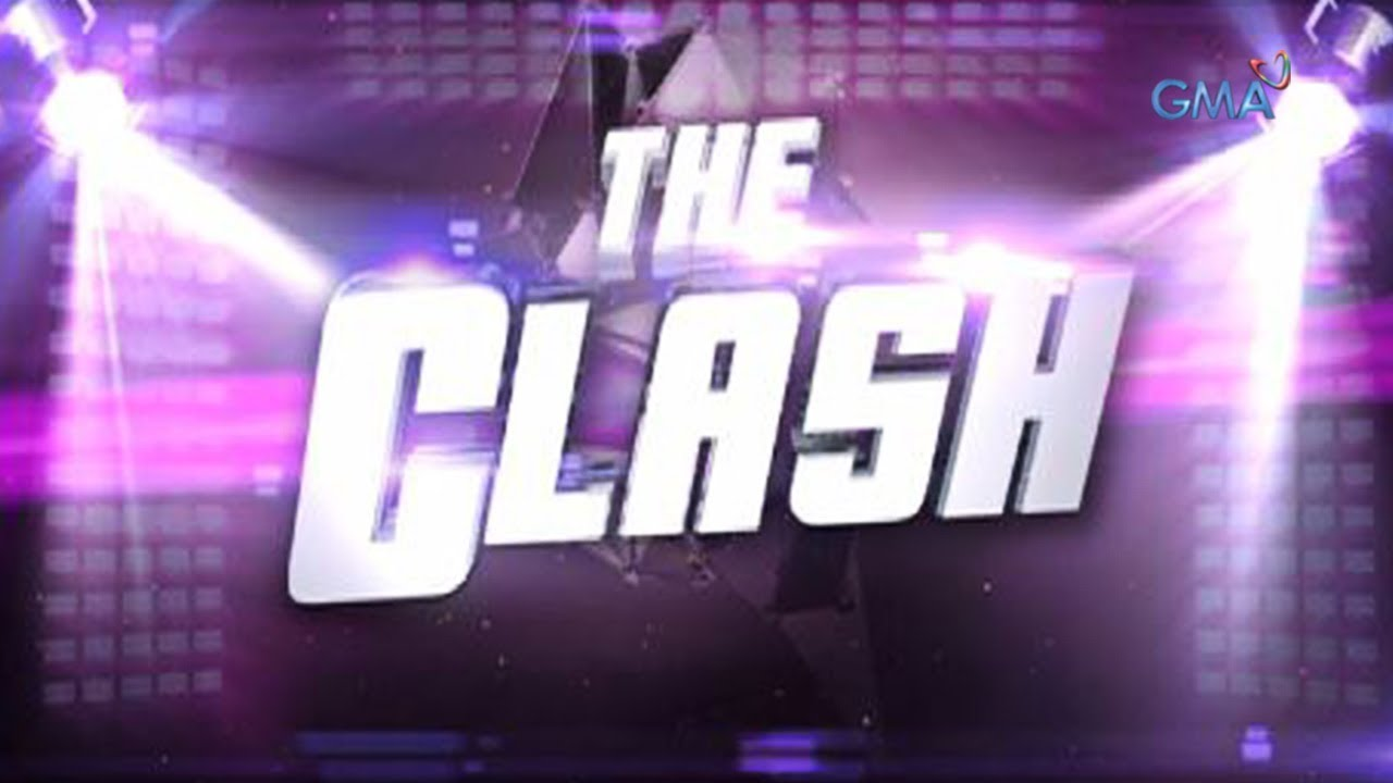 The Clash: Auditions start February