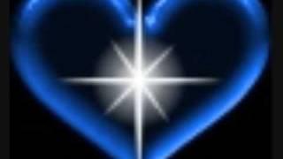 Watch Chris Isaak Blue Christmas video