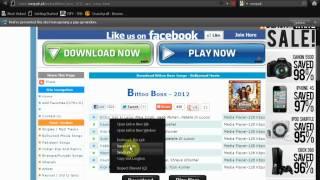 download lagu Bollywood Latest Free  Download Mp3 Files gratis