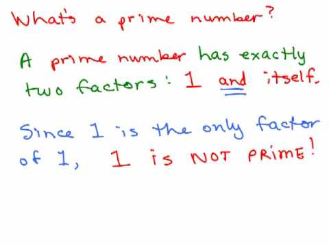 aks primality theorem A central result that many primality algorithms use, is fermat's little theorem,  which states that for any  in a second part, we will expose the aks primality test.