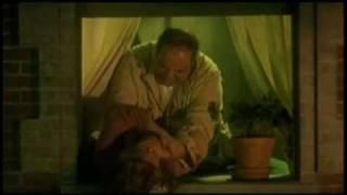 XYZ MURDERS (1985): Paul Smith vs. Louise Lasser Pt. 2