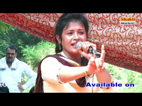 सरिता कश्यप की सुपर हिट रागनी   Latest Ragni   Sarita Kasyap   2017    Shakti Music