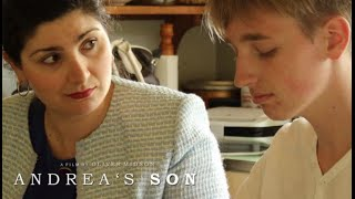 Andrea's Son | Short Film