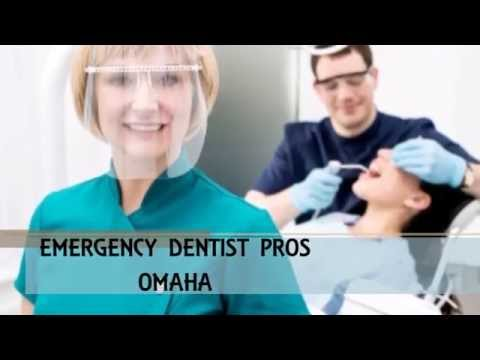 Emergency Dental Omaha-Omaha Dentists-Do you have an dental emergency? Call us now!
