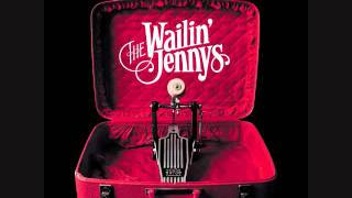 Watch Wailin Jennys Glory Bound video