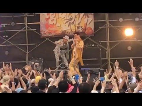 download lagu MIYAKO ISLAND ROCK FESTIVAL 2017   OP〜 gratis