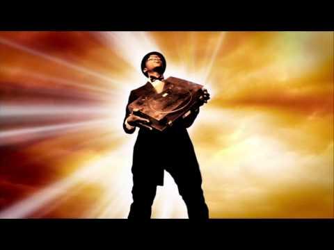Culoe De Song Ft. Shota - Yini Ngawe (official Music Video) video