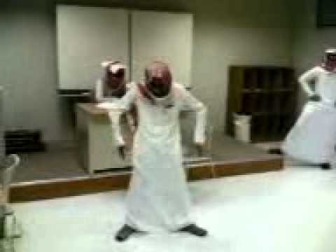 Arab Lucu Gila.3gp video