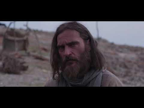 【抹大拉的馬利亞】精彩片段 : 集會篇 - 3月23日 愛與救贖