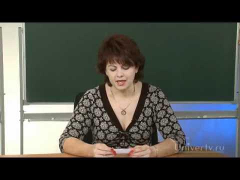 8 класс - сочинение твардовский василий теркин