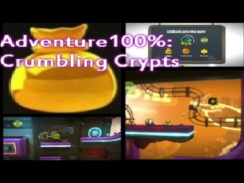 little-big-planet-3-100-prize-bubbles-adventure-8-crumbling-crypt.html