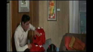 Watch Elvis Presley How Would You Like To Be video