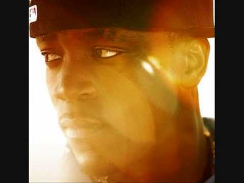 A.O.N. - My Girl (feat. Iyaz) [New 2010]
