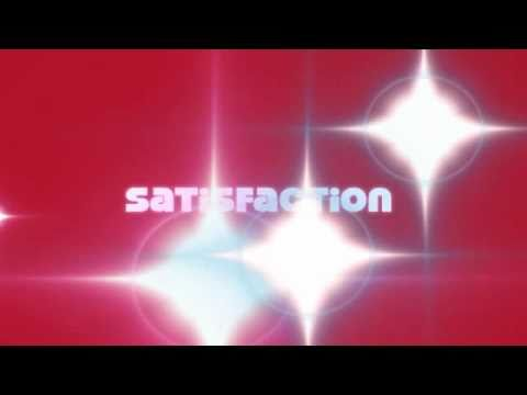 Benny Benassi-Satisfaction Lyrics -vks0JJMhAWI