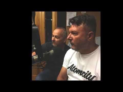 PAKS FM. | Élesztő | Másképp Zenekar | 2019/08/14