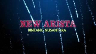 NELL KHARISMA - JARAN GOYANG (NEW ARISTA)