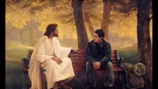 JOHN GONZALEZ - PERDONAME JESUS