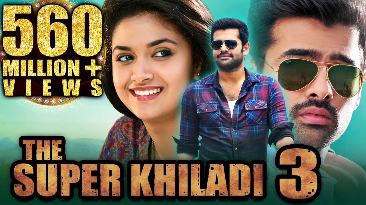 Khel To Abb Shuru Hoga 2 Full Movie Download Hd