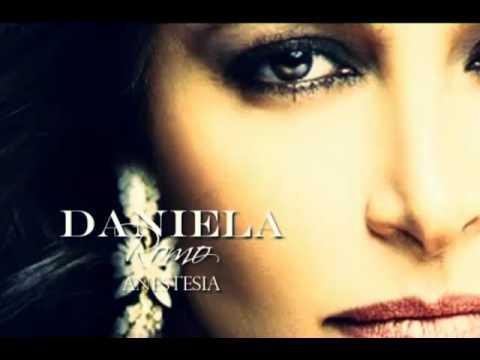 Daniela Romo Anestesia
