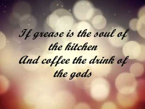Lady Antebellum - Heart of the World (lyrics) Music Videos