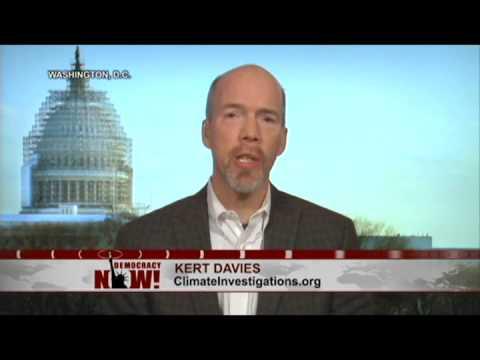 Today's News on LIVE TV - Democracy Now | Feb 25