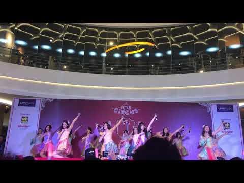 Download JKT48 - After Rain @CircusPart3 Yogyakarta Mp4 baru