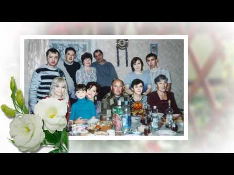 Поздравление на татарском языке для мамы
