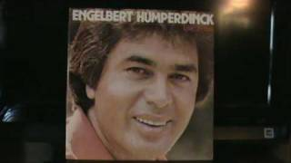 Watch Engelbert Humperdinck Those Were The Days video