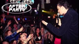 AFTER PARTY - Jesteś moim przeznaczeniem ( Ballad Version )