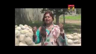 Khedon Pul Tey Jaani | Sajid Saqi And Nisho Malik | Saraiki Songs | Thar Production