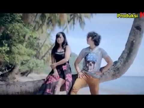 Monica Barbie Feat Aris Pangestu - Si Raja Gombal [FULL Album] + Dj MADLAY