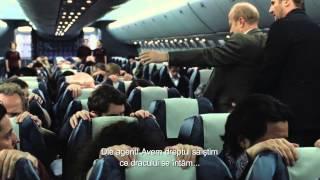 Trailer Non-Stop (2014) Subtitrat in romana