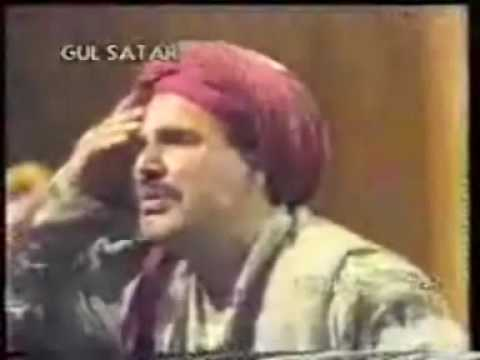 Quetta Pashto Drama Bailtoon Part 03 video