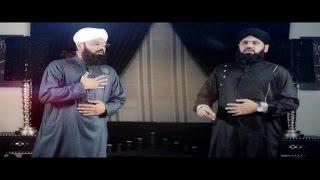 download lagu Syed Furqan Qadri - Mera Dil Bhi Chamka De gratis