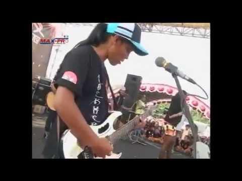 MONATA - HARUSKAH BERAKHIR TERBARU 2015