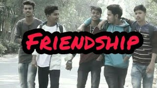 what is meaning of friendship and how valuable friends??? anyone will be able to explain it😍😍