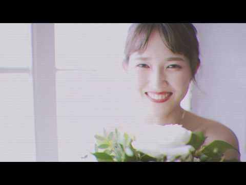 190427_小川様_REAL WEDDING MOVIE