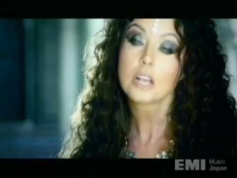 Sarah Brightman - Time to say goodbye Sarah Brightman Andrea Bocelli