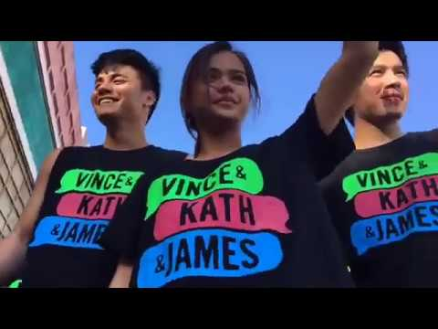 vince kath and james full movie download mp4